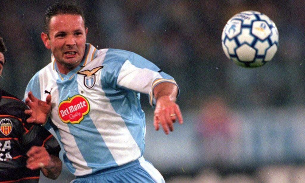 I 30 giocatori stranieri con più presenze in Serie A