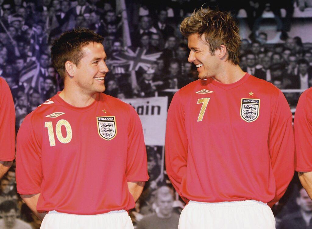 Owen Beckham