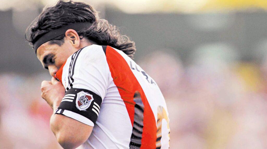 Ortega River Plate
