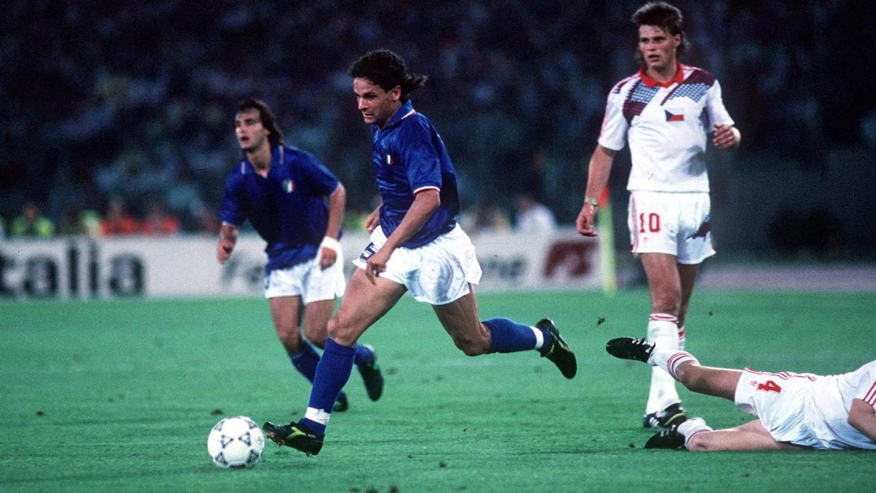 (VIDEO) Calcio - Ecco i gol più spettacolari dellultimo